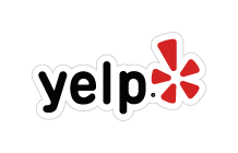 The Clam Bake Restaurant Yelp Reviews